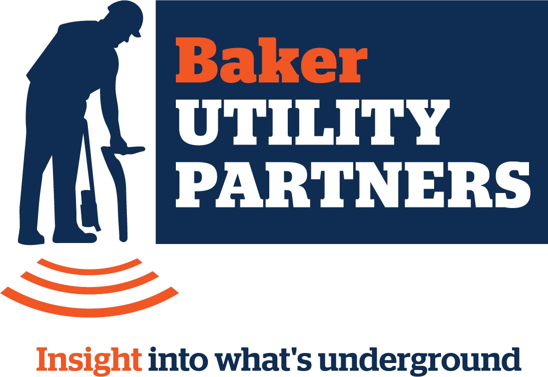 Baker Utilities