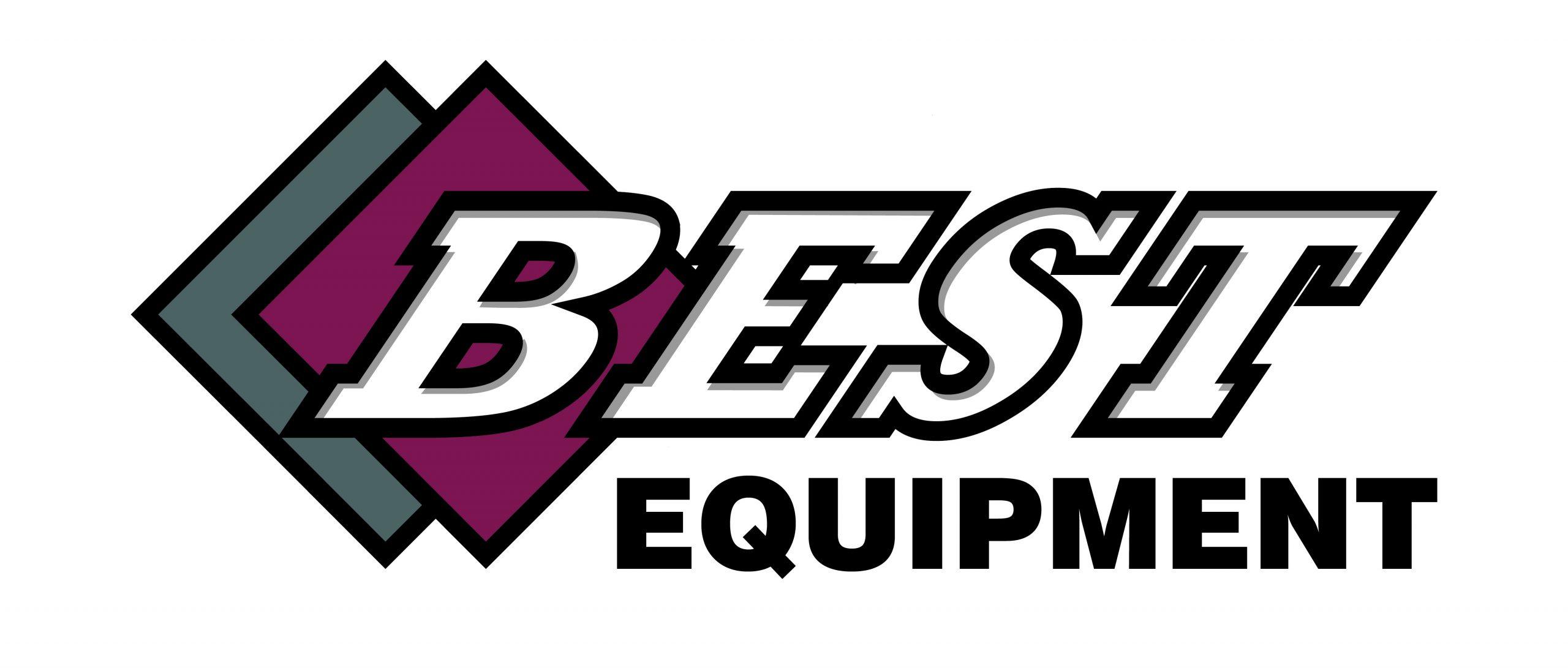 Best Equipment