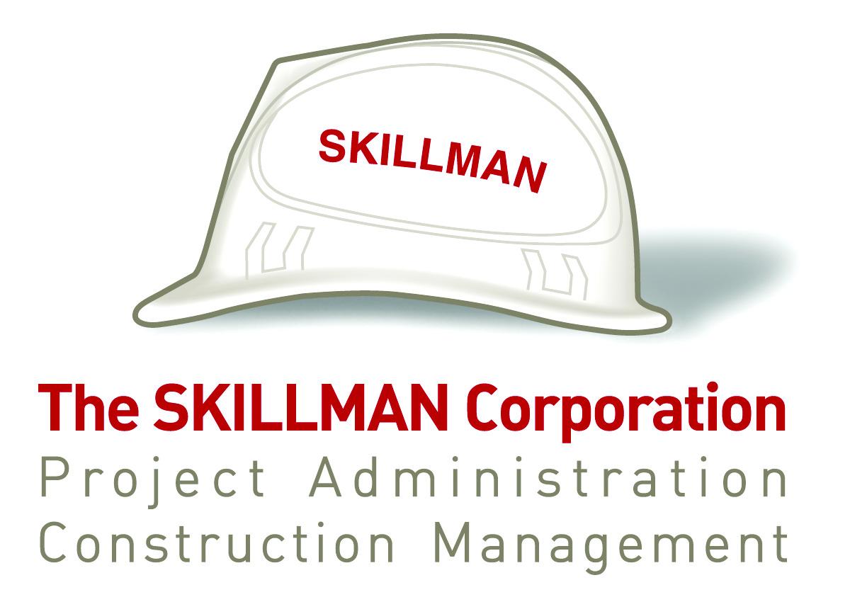 The Skillman Corporation